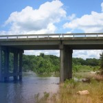 Coalition to Purchase LCRA Utilities