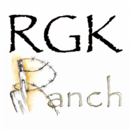 RGK Location Map